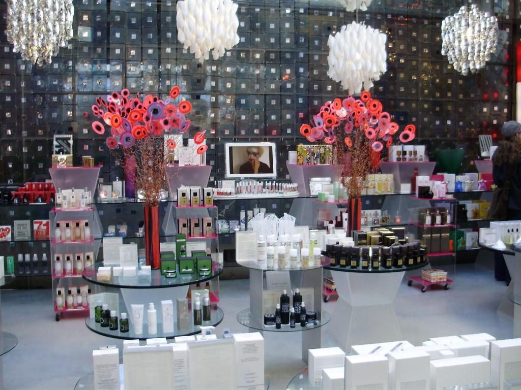 Првата концептуална продавница во светот е место што задолжително треба да го посетите кога сте во Милано