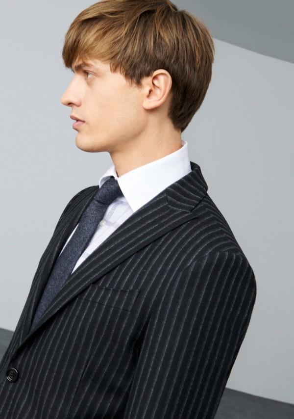 Business-Attire-2013-2014-For-Men-1-600x854
