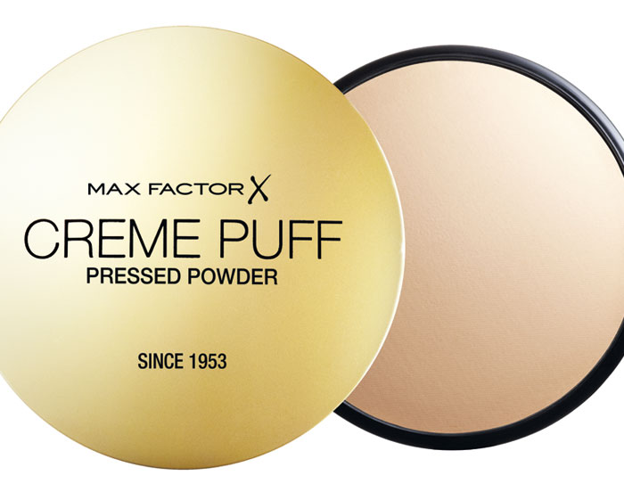 max-factor-creme-puff-art