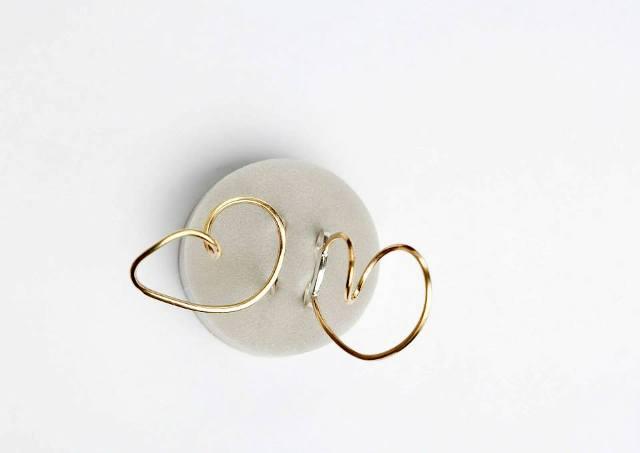 mima pejoska-prsteni5