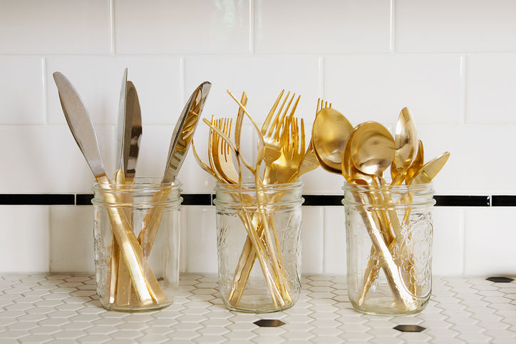 10 emily-schuman-west-elm-cutlery-w724
