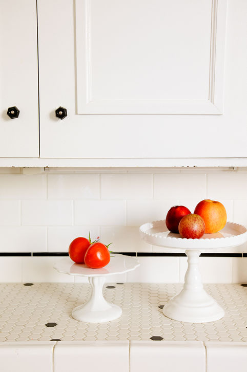 11 emily-schuman-kitchen-h724