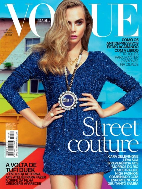 620x824xcara-delevingne-vogue-brazil-cover.jpg.pagespeed.ic.ZlFDQjezEM