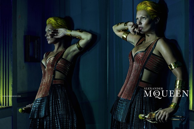 Kate-Moss-by-Steven-Klein-for-Alexander-McQueen-springsummer-2014-ad-campaign