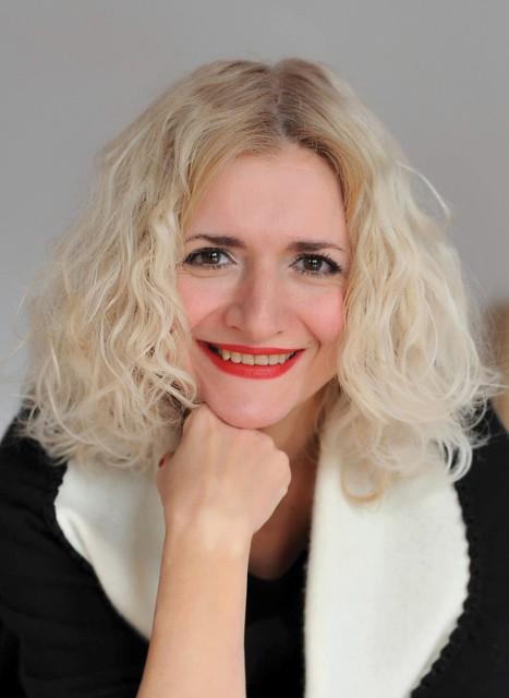 Lidija-Georgieva-portret-747x1024