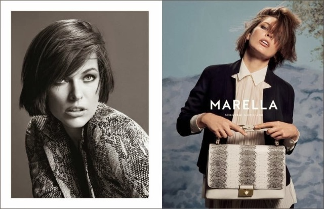 Milla-Jovovich-for-Marella-Spring-Summer-2014-Campaign-02