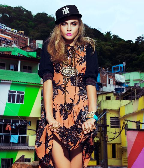 cara_delevingne_by_jacques_dequeker_for_vogue_br (8)