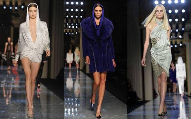versace-catwalk