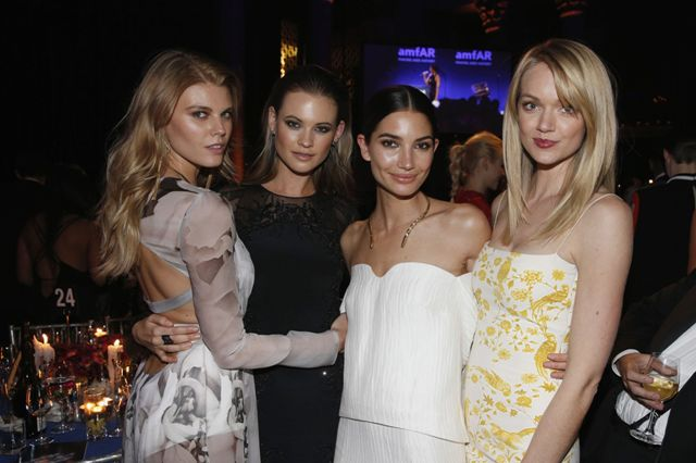 0 Maryna-Linchuk-Behati-Prinsloo-Lily-Aldridge-and-Lindsay-Ellingson-3116709