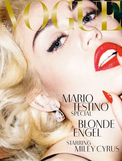 778x1024xmiley-cyrus-vogue-germany-cover1.jpg.pagespeed.ic.oIB_iF0wyz