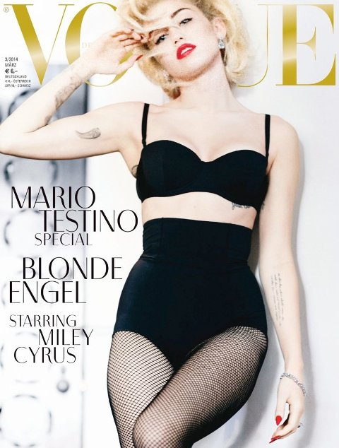 800x1056xmiley-cyrus-vogue-germany-cover2.jpg.pagespeed.ic.qTa7GKrkiF