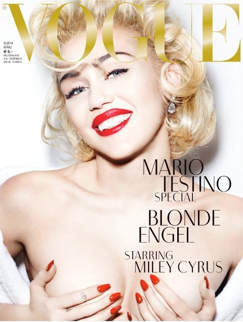 800x1062xmiley-cyrus-vogue-germany-cover3.jpg.pagespeed.ic.cLoRm0910k