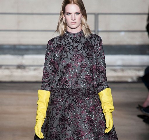 Rochas-Fall-2014-Runway-Show-Paris-Fashion-Week