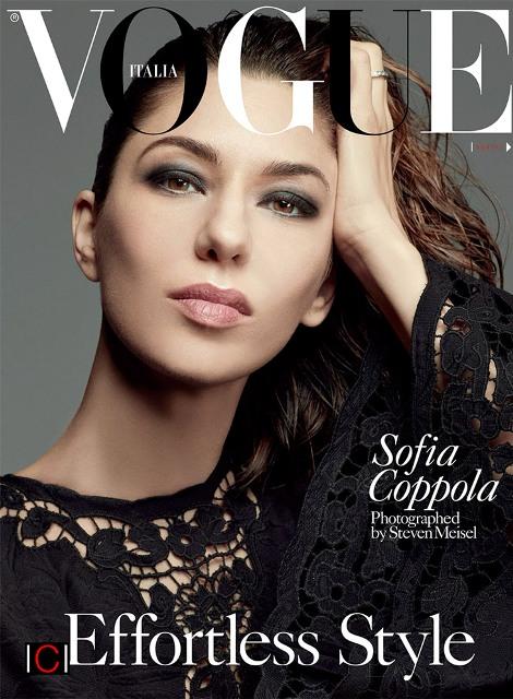 Sofia-Coppola-Vogue-Italia-Steven-Meisel-01