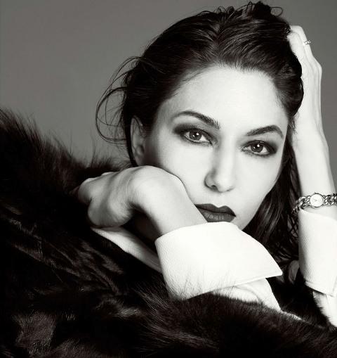 Sofia-Coppola-Vogue-Italia-Steven-Meisel-03