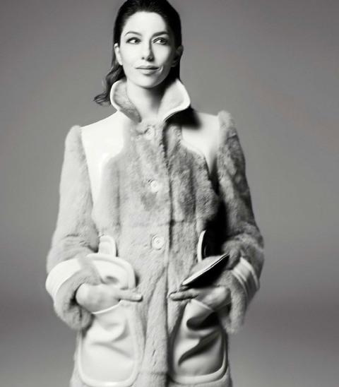 Sofia-Coppola-Vogue-Italia-Steven-Meisel-04