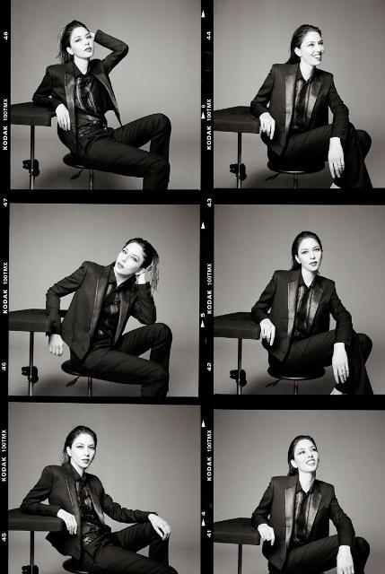 Sofia-Coppola-Vogue-Italia-Steven-Meisel-06