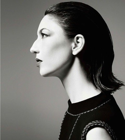 Sofia-Coppola-Vogue-Italia-Steven-Meisel-07