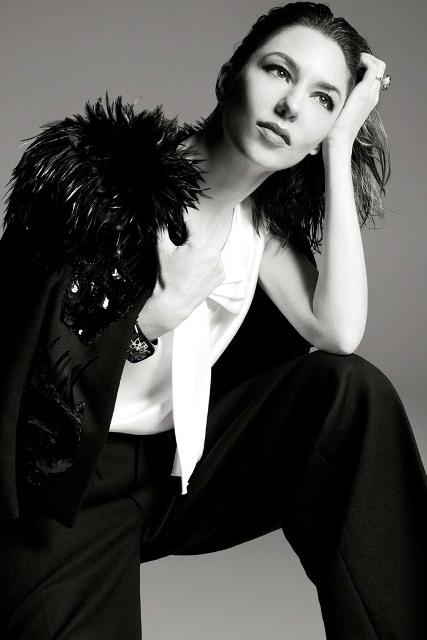 Sofia-Coppola-Vogue-Italia-Steven-Meisel-09