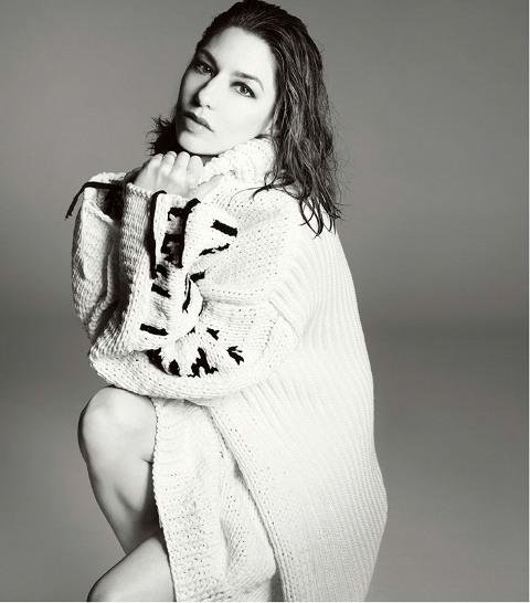 Sofia-Coppola-Vogue-Italia-Steven-Meisel-11