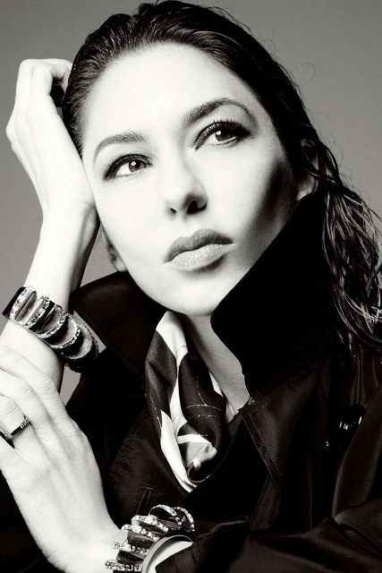 Sofia-Coppola-Vogue-Italia-Steven-Meisel-12