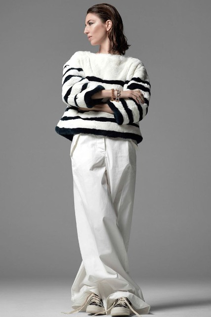 Sofia-Coppola-Vogue-Italia-Steven-Meisel-13