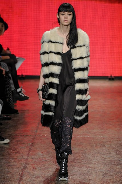 dkny-fall-winter-2014-show11