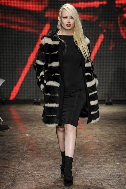 dkny-fall-winter-2014-show12