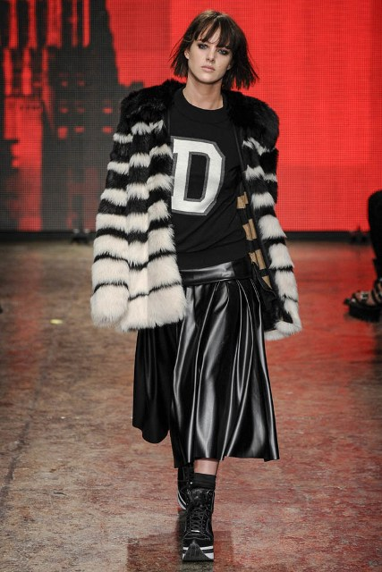 dkny-fall-winter-2014-show14