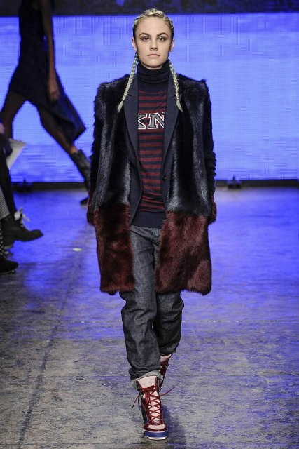 dkny-fall-winter-2014-show28