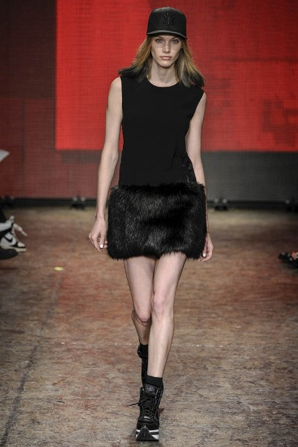 dkny-fall-winter-2014-show4