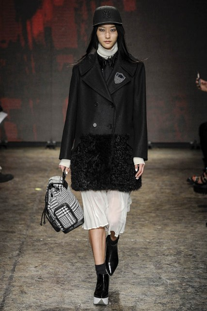 dkny-fall-winter-2014-show7