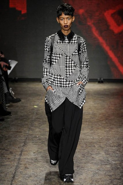 dkny-fall-winter-2014-show9