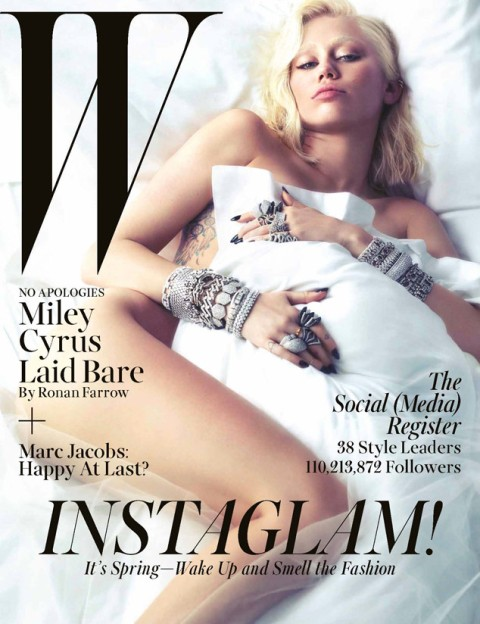 rs_634x824-140131135941-634.W-March-2014-Cover-Miley-Cyrus.jl.013114_copy