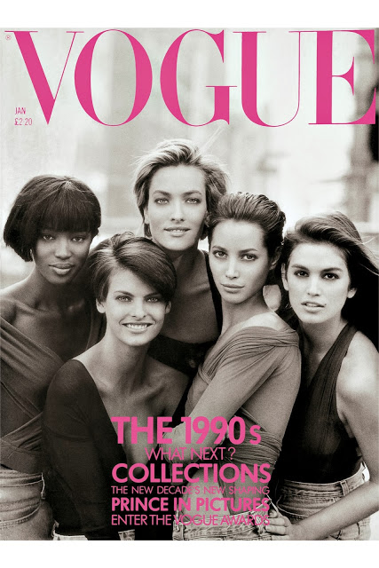 2 jan90-vogue-cover-1280
