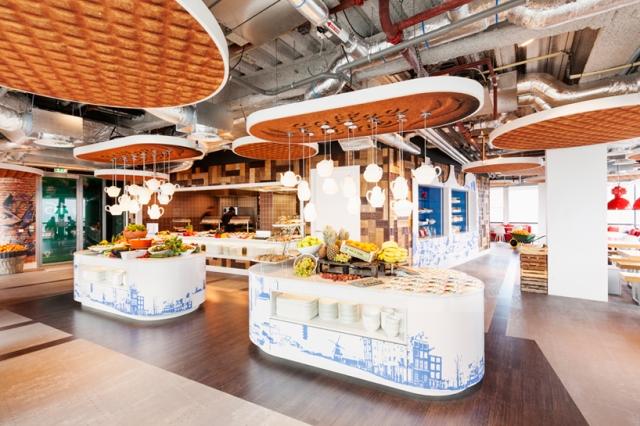 d-dock-google-amsterdam-designboom-05