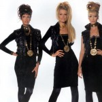 la-modella-mafia-Spring-2013-Trend-Inspiration-90s-Supermodel-chic-Gianni-Versace-Yasmeen-Claudia-Schiffer-and-Christy-Turlington-wearing-Gianni-Versace-1991