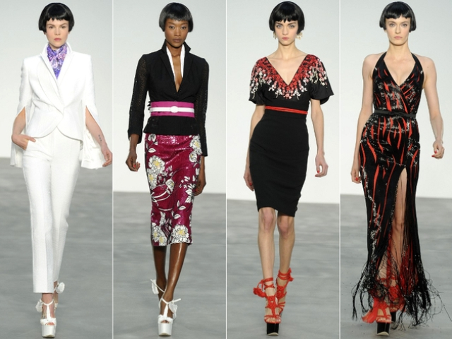 london-fashion-week-spring-trends-modern-upbeat_-i-e-_4
