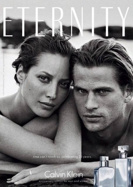 800x1120xeternity-calvin-klein-25th-anniversary.jpg.pagespeed.ic_.IgbzKQyf4P-640x896