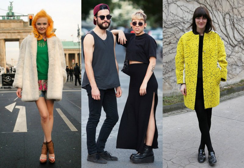 berlin moda02