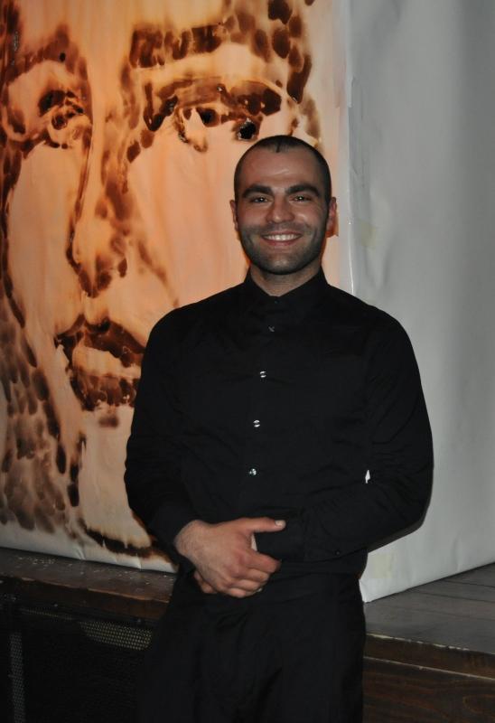 igor josifov performans (4)