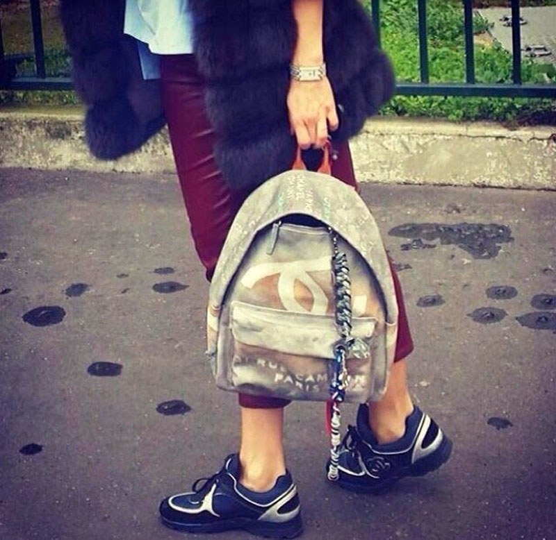 spotted_chanel_canvas_backpack-10