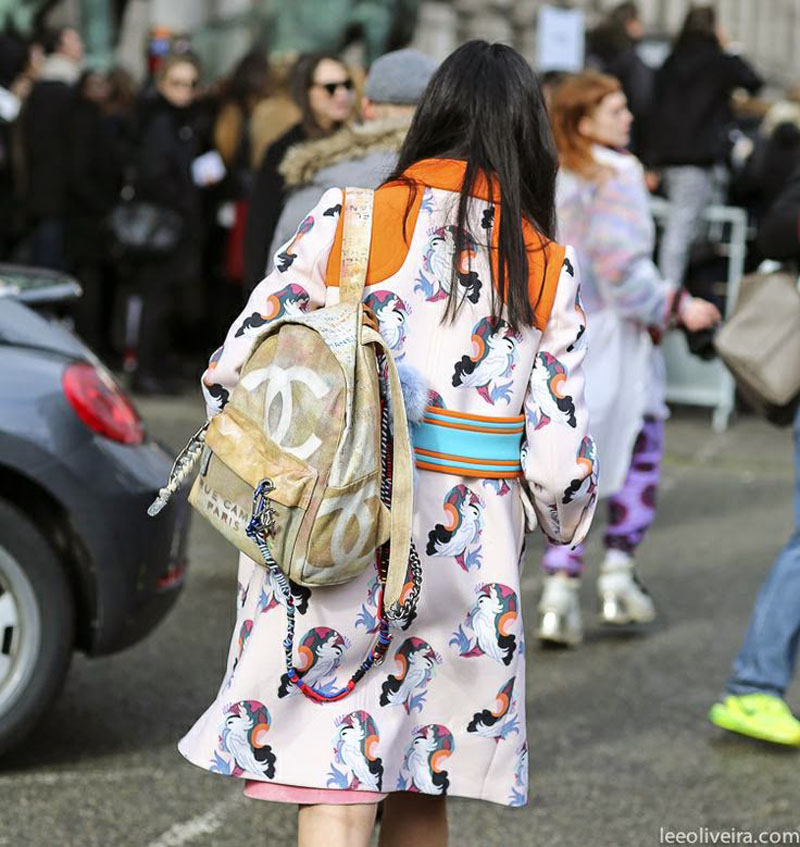 spotted_chanel_canvas_backpack-8