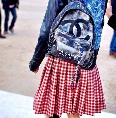 spotted_chanel_canvas_backpack-9