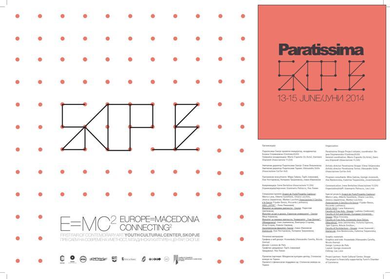 ПРОГРАМА_1 - Copy