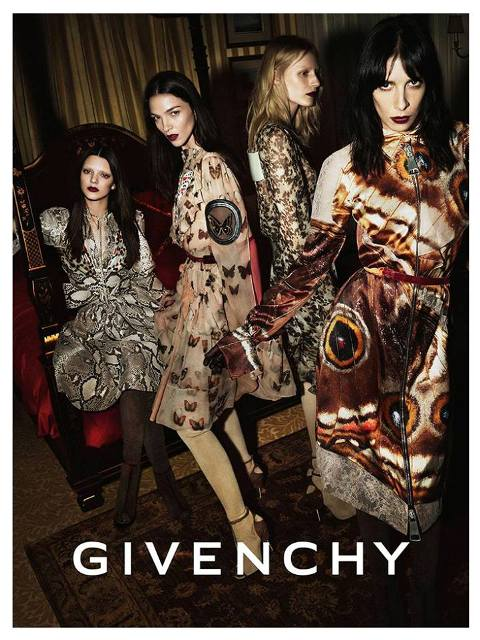 givenchy-fall-winter-2014-ad-campaign-01