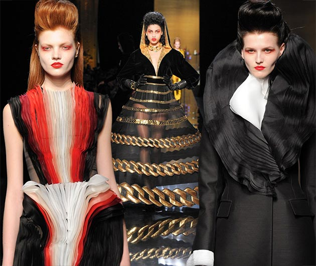 Jean_Paul_Gaultier_Couture_fall_winter_2014_2015_collection1