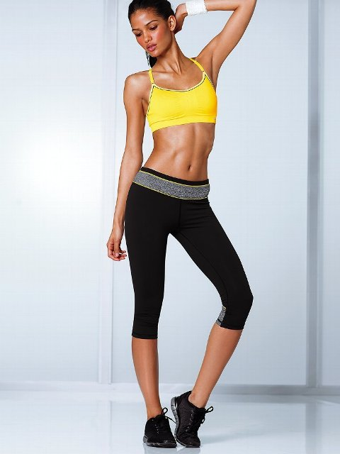 Victoria-Secret-VSX-Sport-VS-knockout-crop-pants-60-63