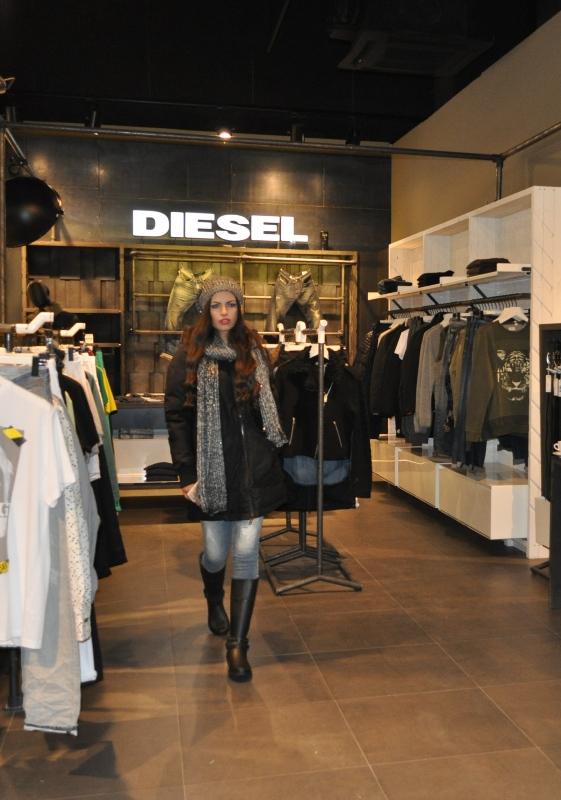 Diesel (12)