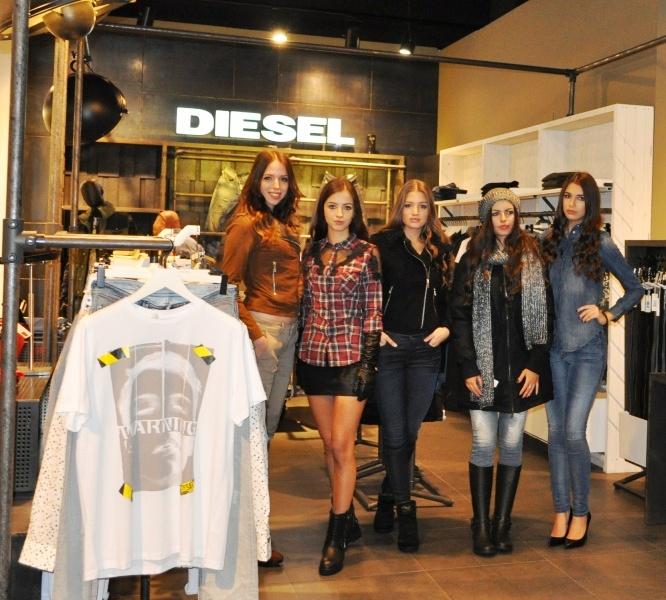 Diesel (13)